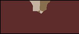 Rody van Kuijen Logo